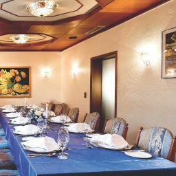 Hotel-Restaurant Gerhard