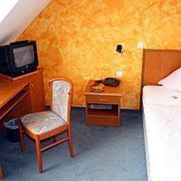 Hotel-Restaurant Europäischer Hof