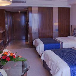SHANSHUI GRAND HOTEL