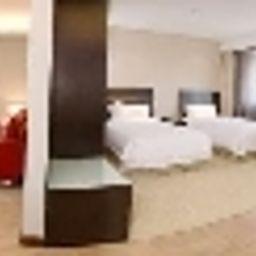 Comfort Suites Yayuncun