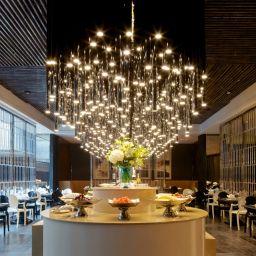 Hotel One Nanjing